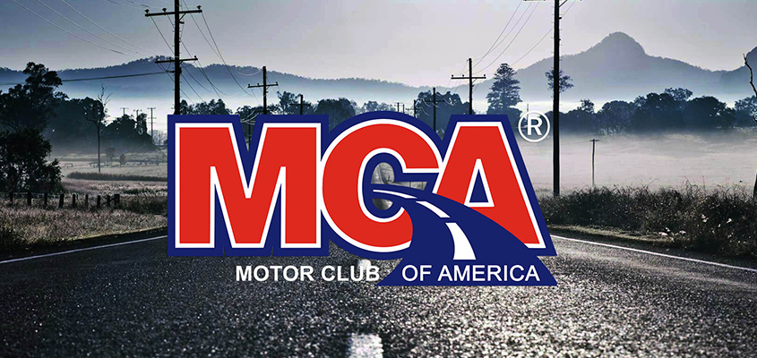 Motor Club Of America Features Forum